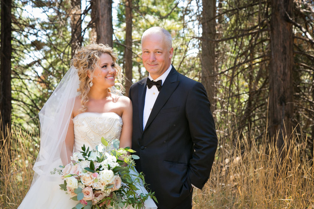 Yosemite Wedding Photographer Tenaya Lodge024.jpg