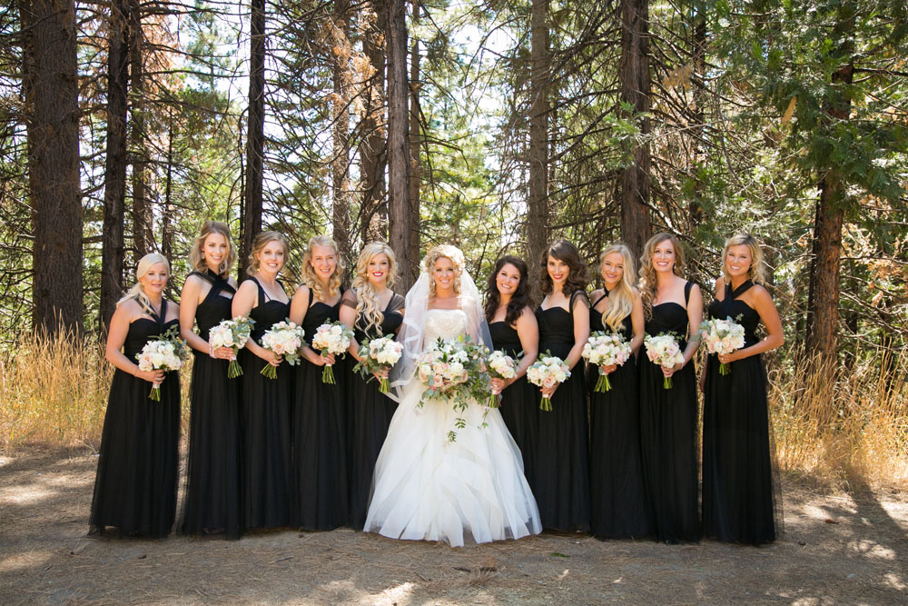 Yosemite Wedding Photographer Tenaya Lodge026.jpg