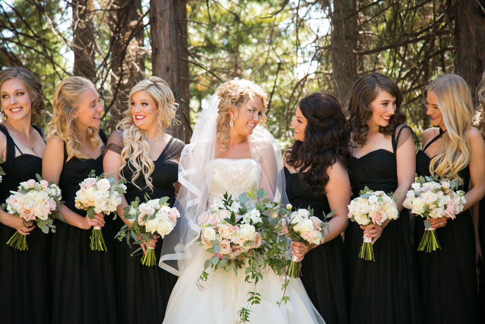 Yosemite Wedding Photographer Tenaya Lodge027.jpg