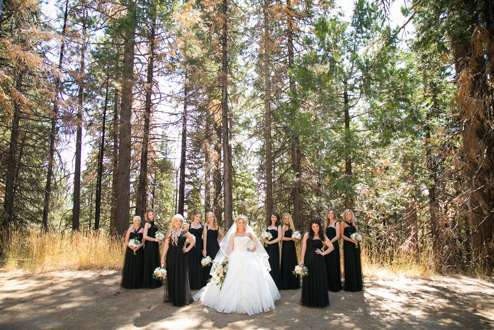 Yosemite Wedding Photographer Tenaya Lodge028.jpg