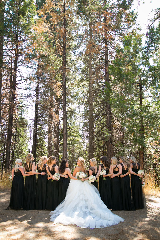 Yosemite Wedding Photographer Tenaya Lodge029.jpg