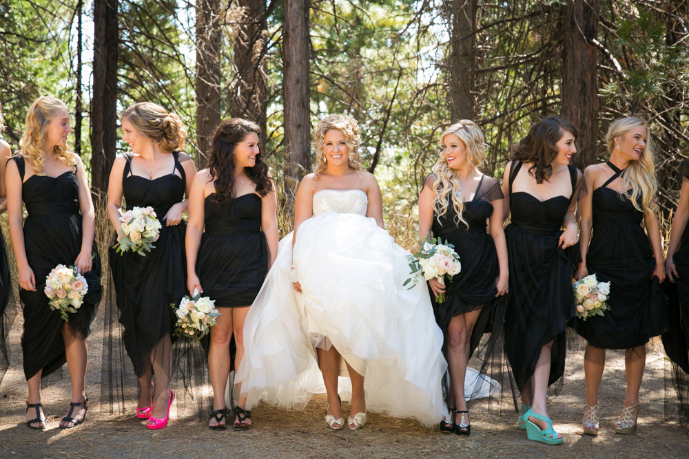 Yosemite Wedding Photographer Tenaya Lodge030.jpg