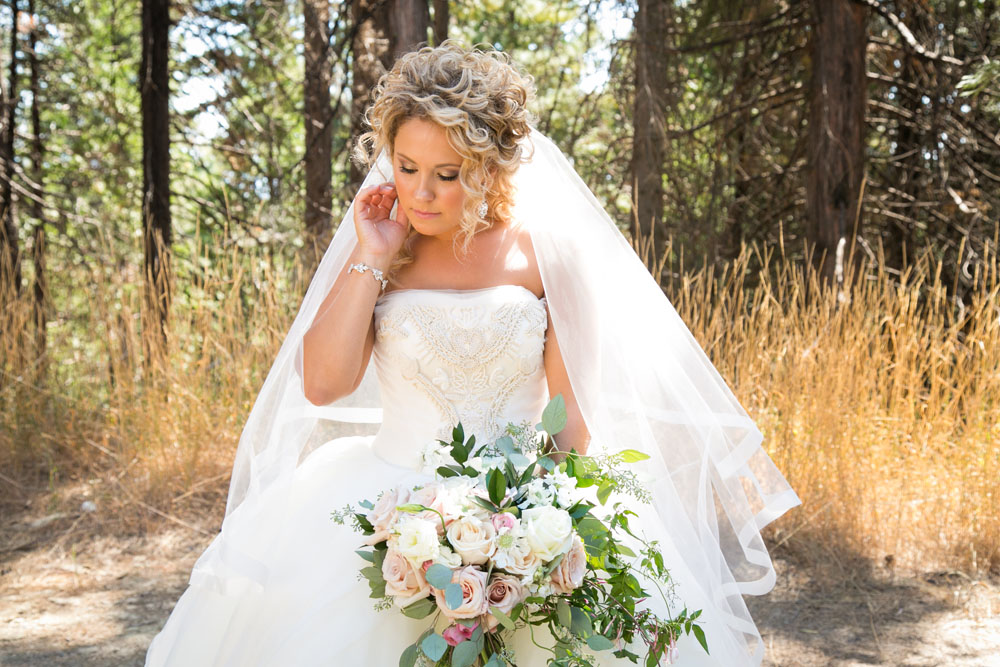 Yosemite Wedding Photographer Tenaya Lodge037.jpg