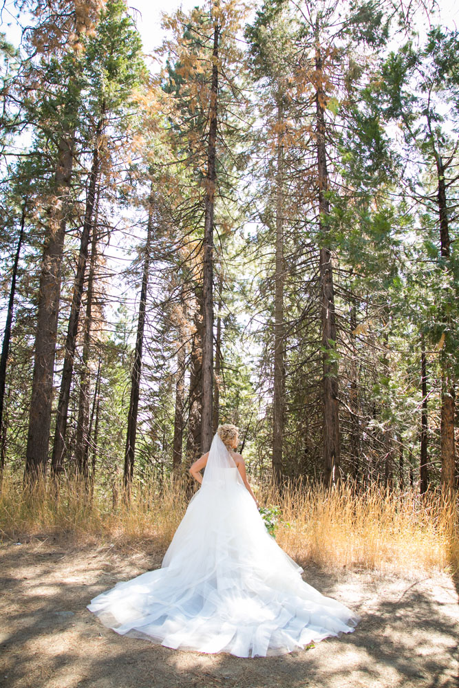 Yosemite Wedding Photographer Tenaya Lodge040.jpg