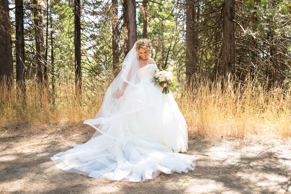 Yosemite Wedding Photographer Tenaya Lodge041.jpg