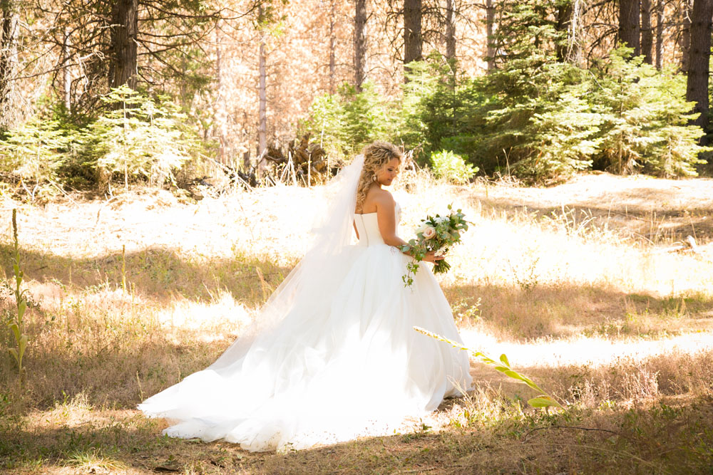 Yosemite Wedding Photographer Tenaya Lodge043.jpg