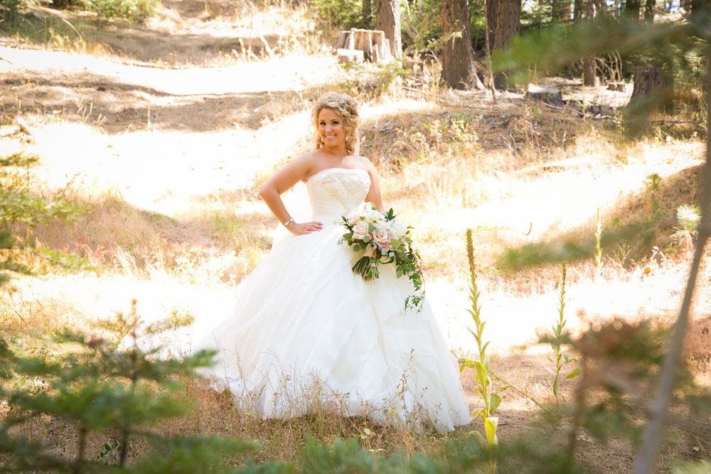 Yosemite Wedding Photographer Tenaya Lodge045.jpg