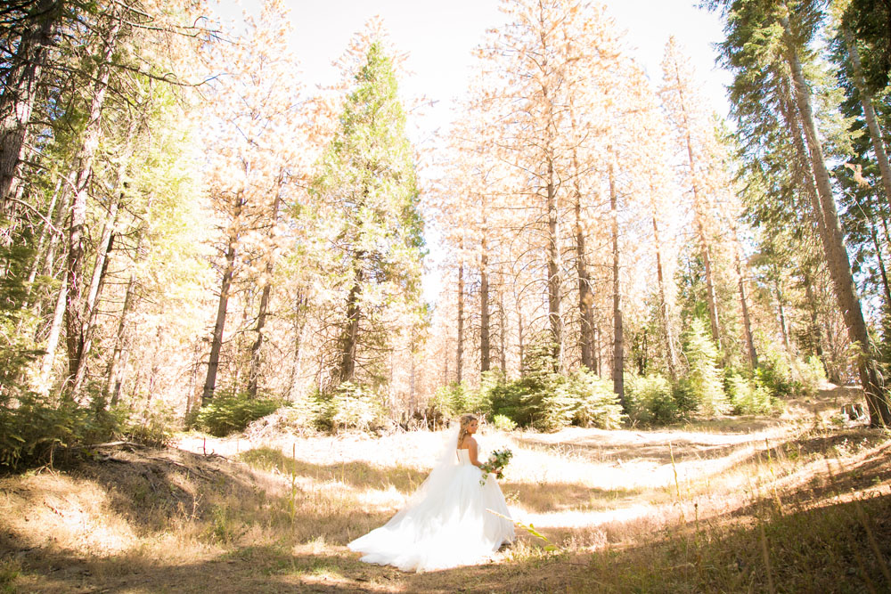 Yosemite Wedding Photographer Tenaya Lodge044.jpg