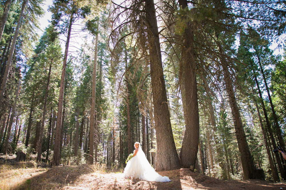 Yosemite Wedding Photographer Tenaya Lodge046.jpg