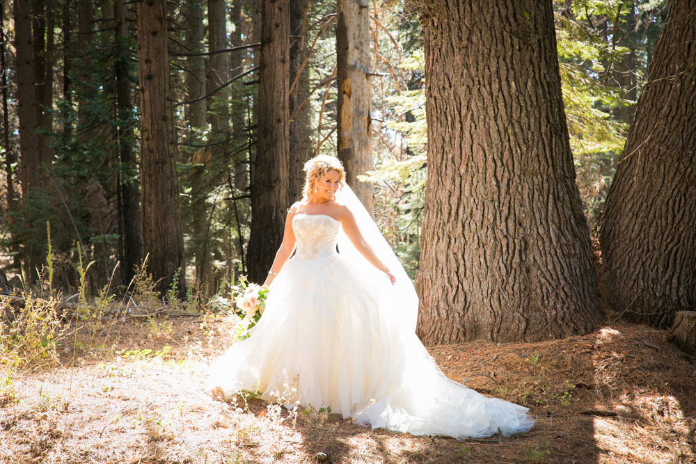 Yosemite Wedding Photographer Tenaya Lodge048.jpg