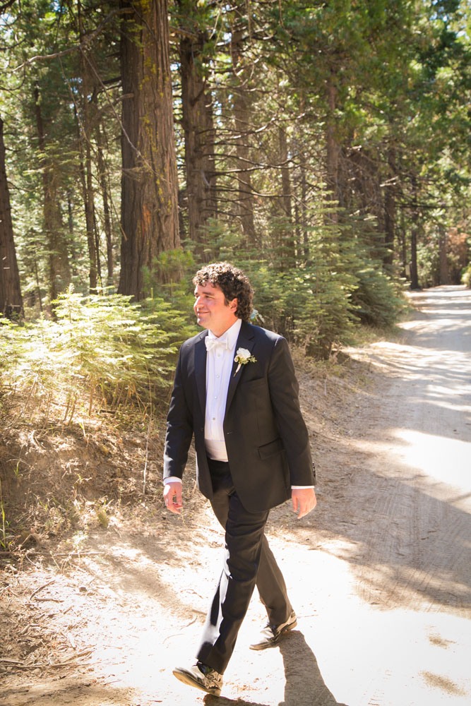 Yosemite Wedding Photographer Tenaya Lodge050.jpg