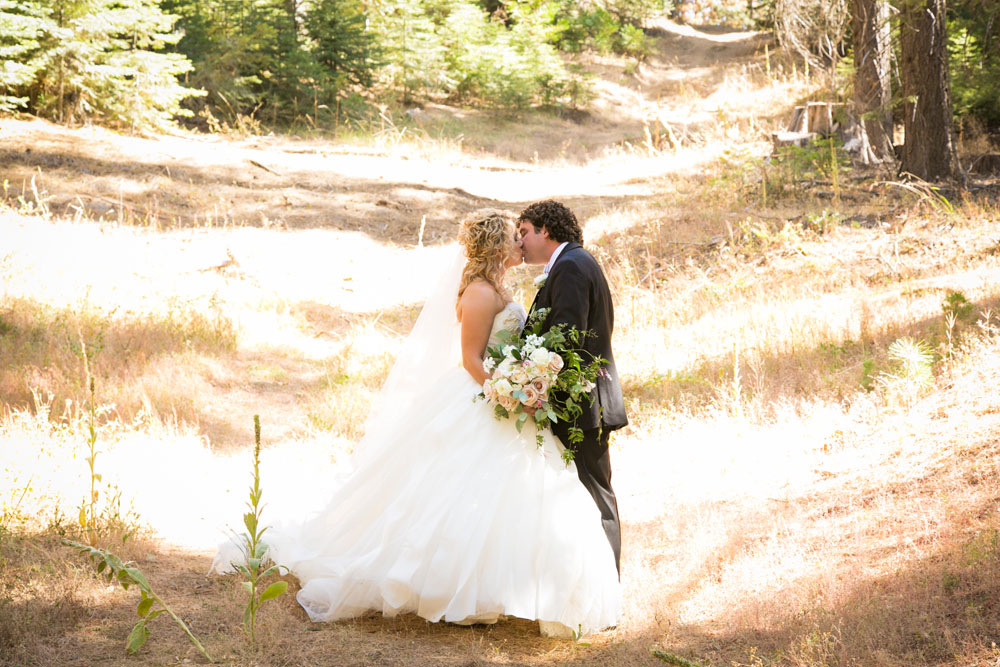 Yosemite Wedding Photographer Tenaya Lodge053.jpg