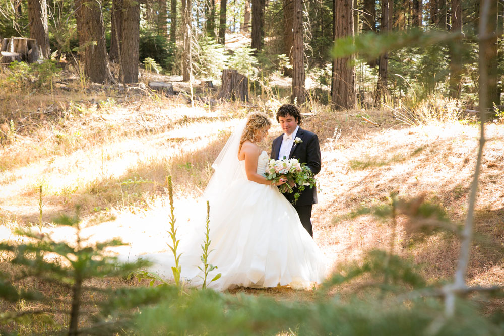 Yosemite Wedding Photographer Tenaya Lodge054.jpg