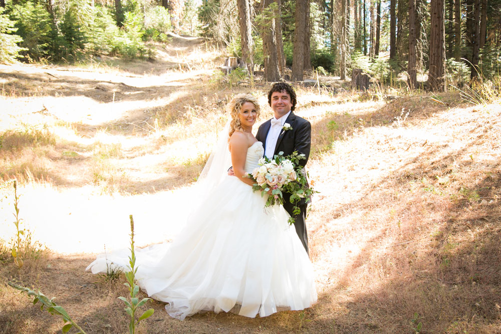 Yosemite Wedding Photographer Tenaya Lodge056.jpg