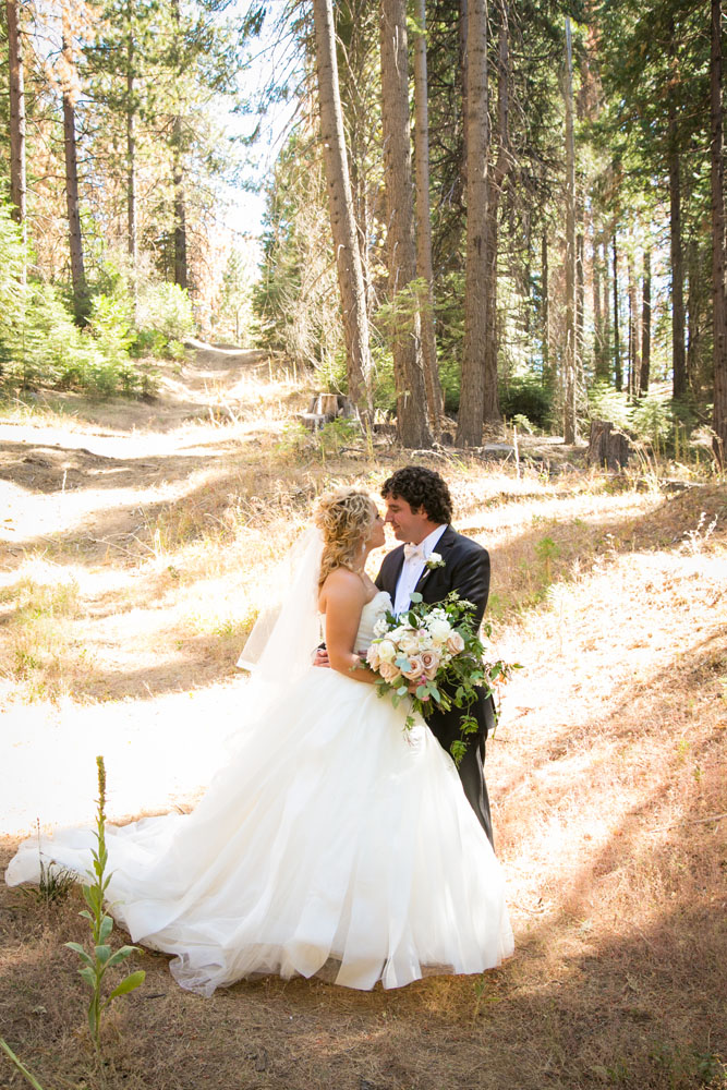 Yosemite Wedding Photographer Tenaya Lodge057.jpg