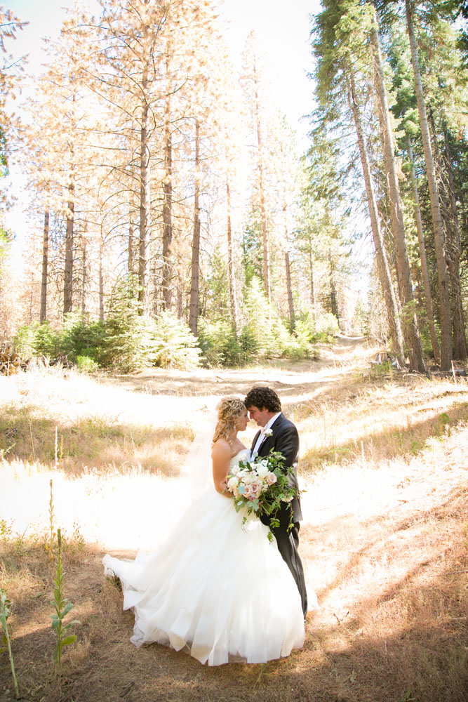 Yosemite Wedding Photographer Tenaya Lodge060.jpg
