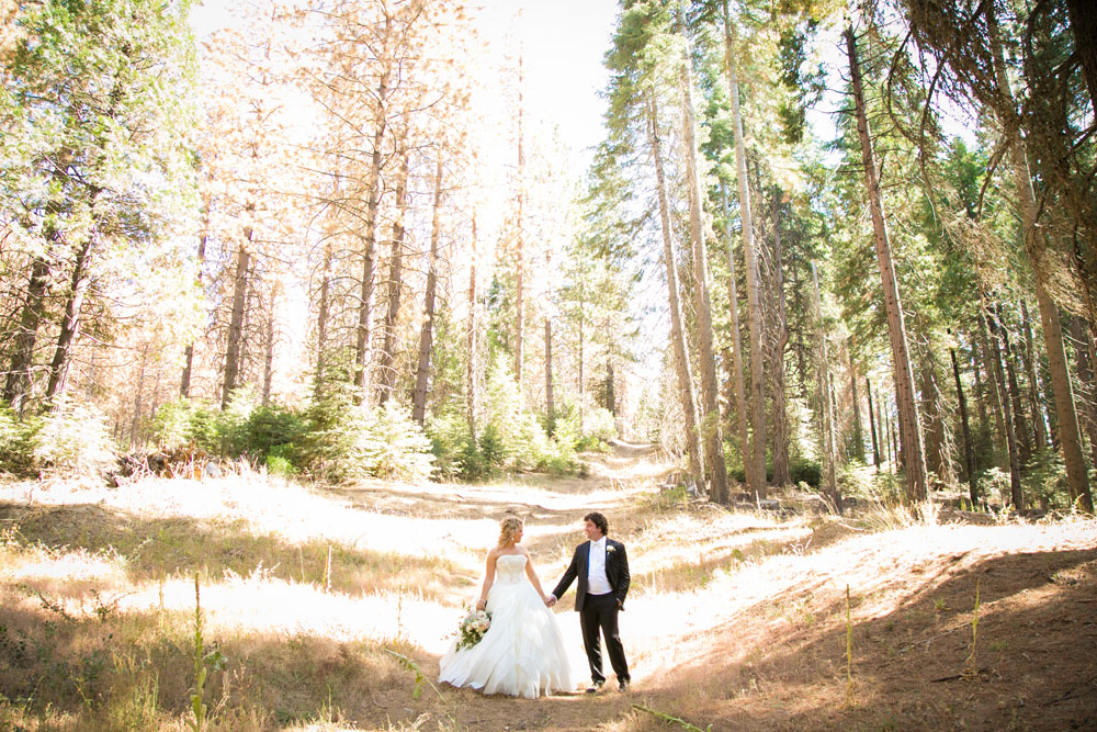 Yosemite Wedding Photographer Tenaya Lodge061.jpg