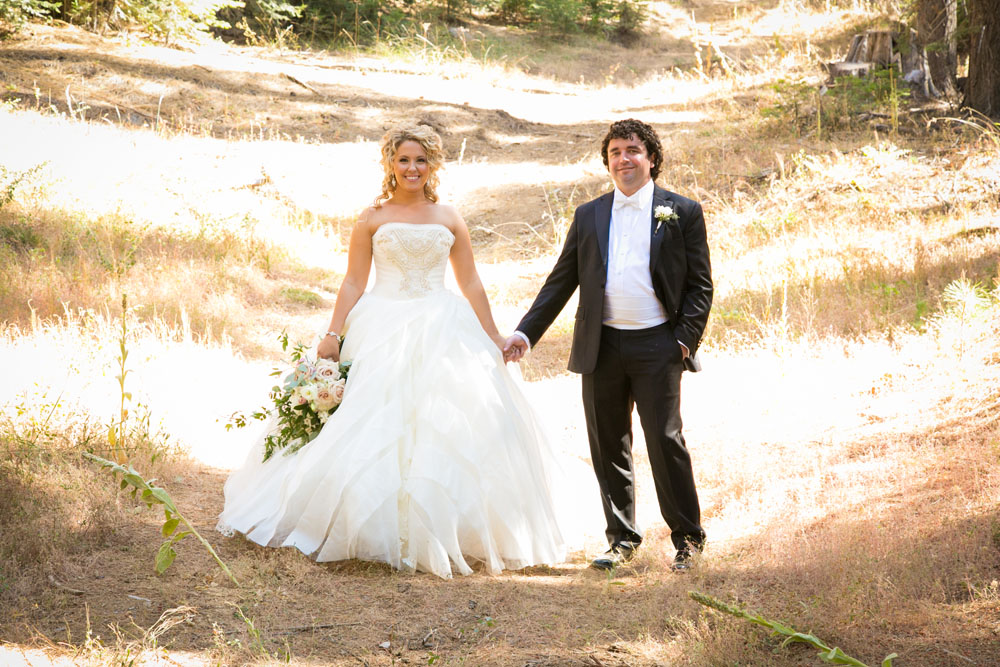 Yosemite Wedding Photographer Tenaya Lodge062.jpg