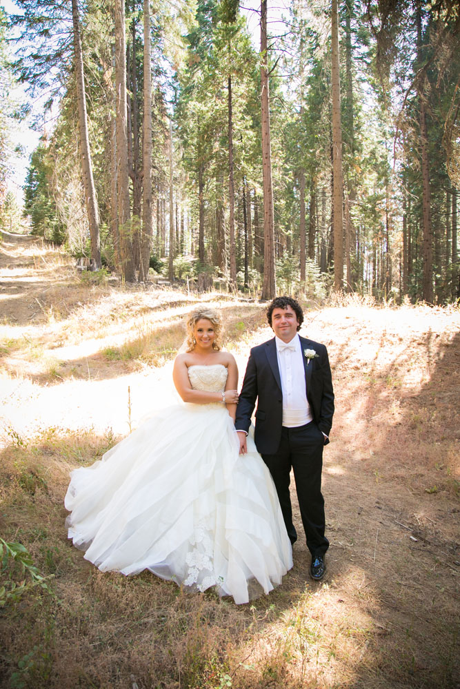 Yosemite Wedding Photographer Tenaya Lodge064.jpg