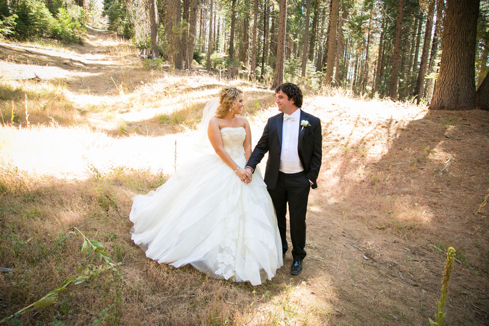 Yosemite Wedding Photographer Tenaya Lodge065.jpg