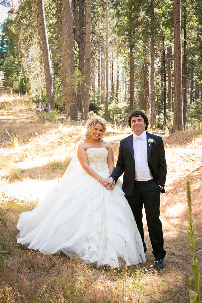 Yosemite Wedding Photographer Tenaya Lodge067.jpg