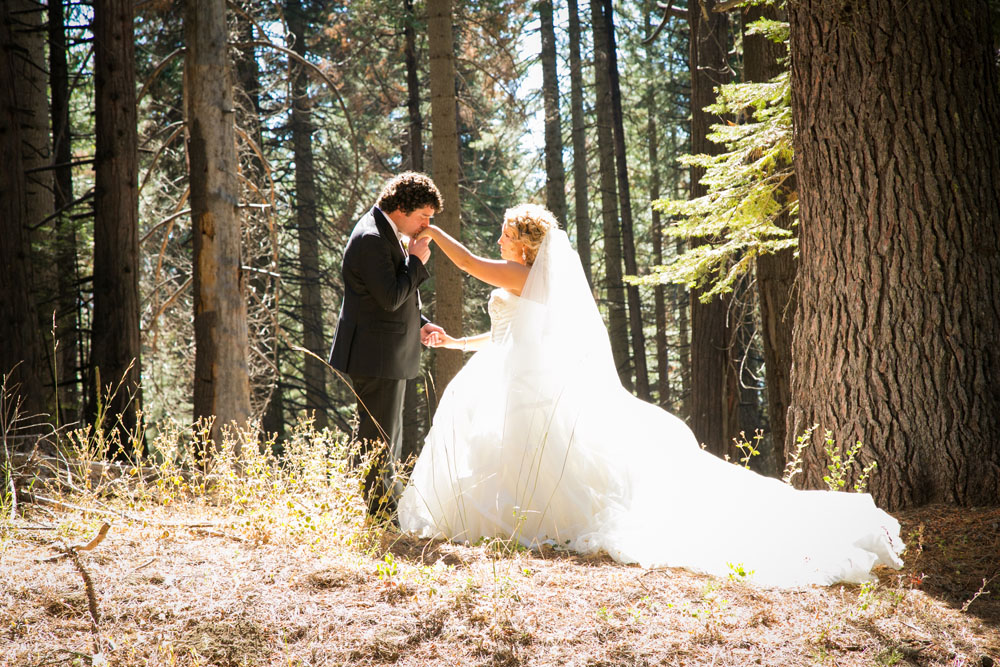 Yosemite Wedding Photographer Tenaya Lodge069.jpg