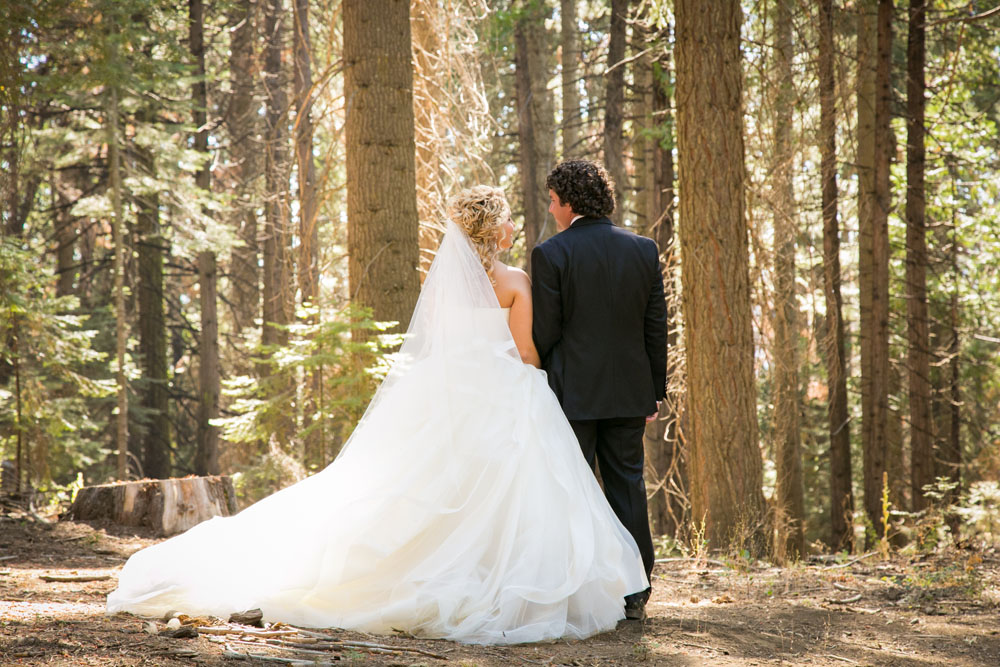 Yosemite Wedding Photographer Tenaya Lodge072.jpg