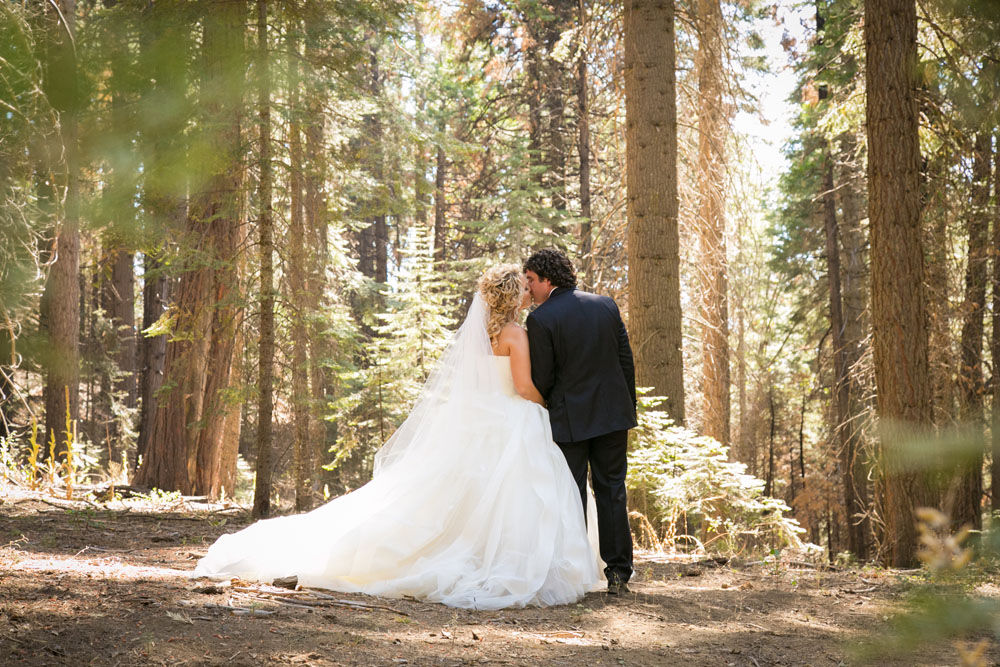 Yosemite Wedding Photographer Tenaya Lodge073.jpg