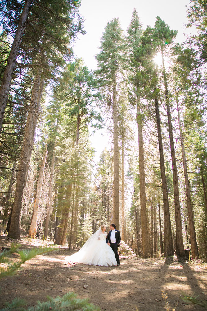 Yosemite Wedding Photographer Tenaya Lodge074.jpg
