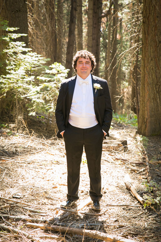 Yosemite Wedding Photographer Tenaya Lodge078.jpg