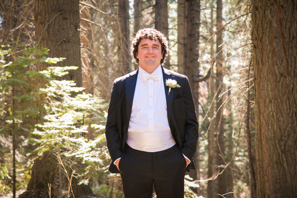 Yosemite Wedding Photographer Tenaya Lodge079.jpg
