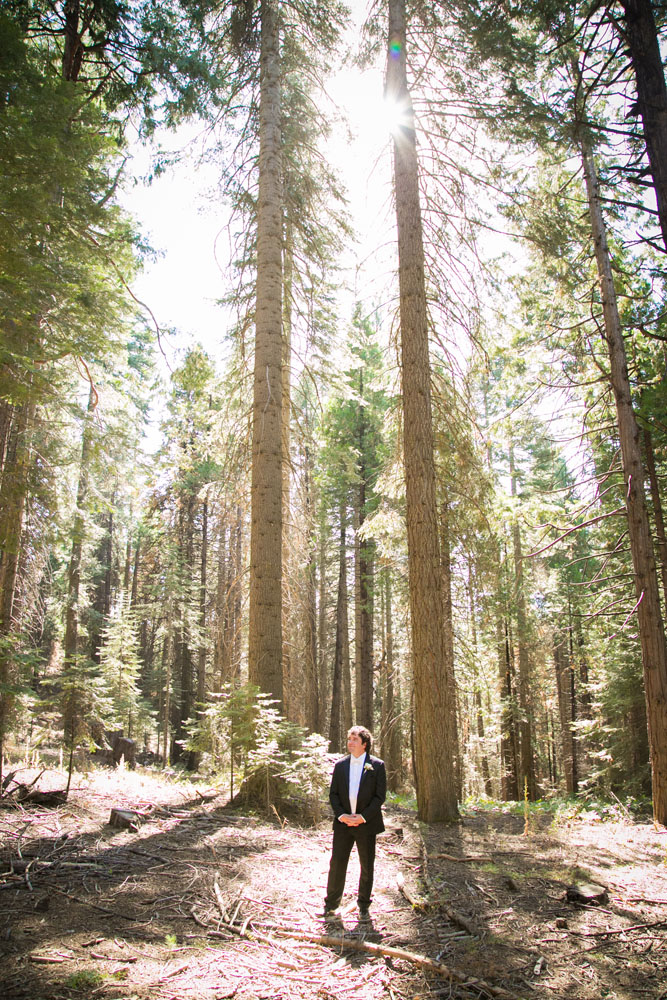 Yosemite Wedding Photographer Tenaya Lodge082.jpg
