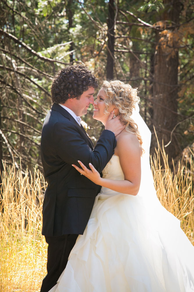 Yosemite Wedding Photographer Tenaya Lodge085.jpg
