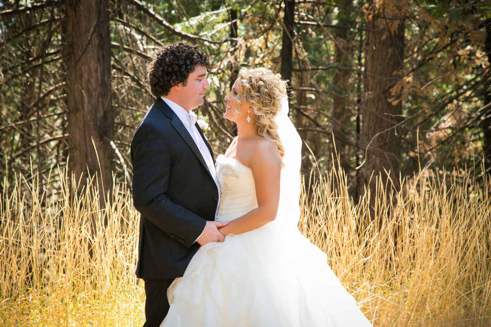 Yosemite Wedding Photographer Tenaya Lodge084.jpg