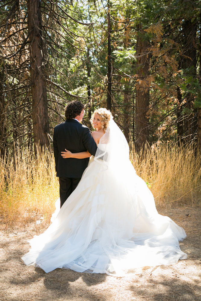 Yosemite Wedding Photographer Tenaya Lodge087.jpg