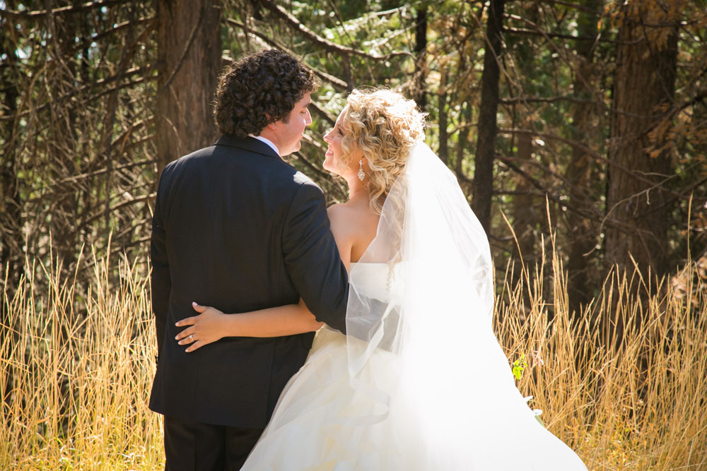 Yosemite Wedding Photographer Tenaya Lodge088.jpg