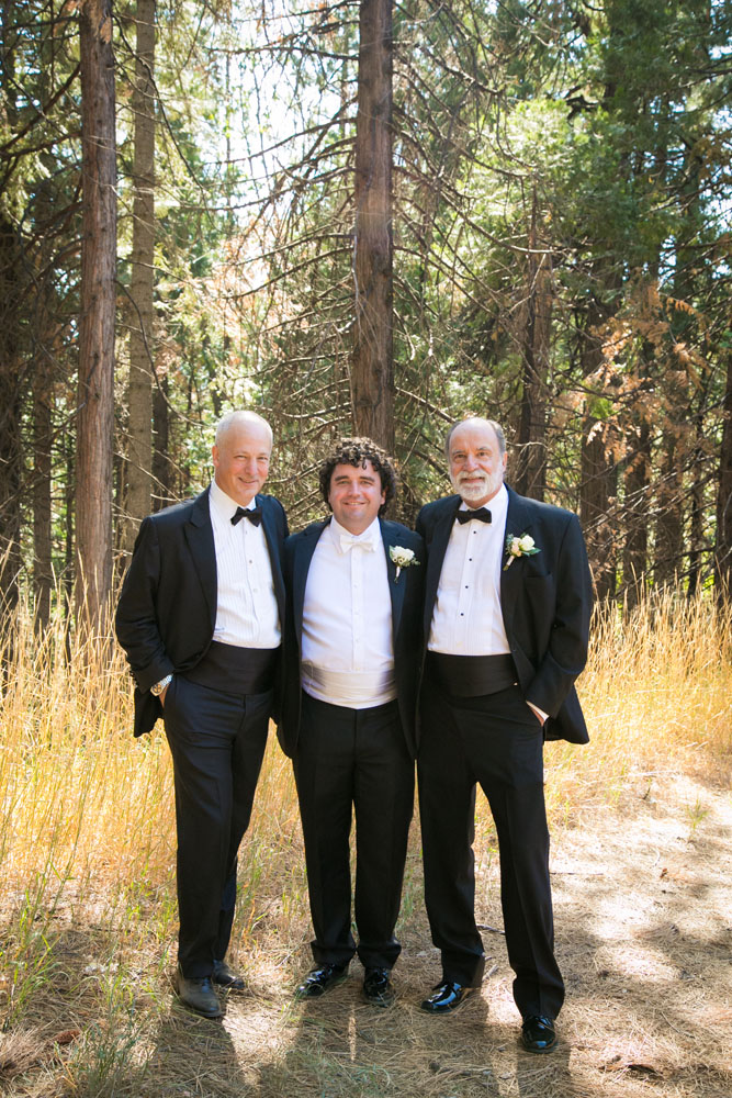 Yosemite Wedding Photographer Tenaya Lodge091.jpg