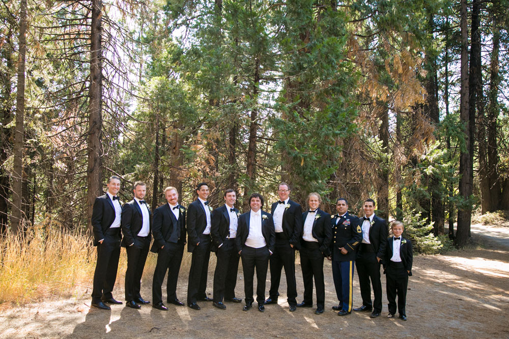 Yosemite Wedding Photographer Tenaya Lodge092.jpg