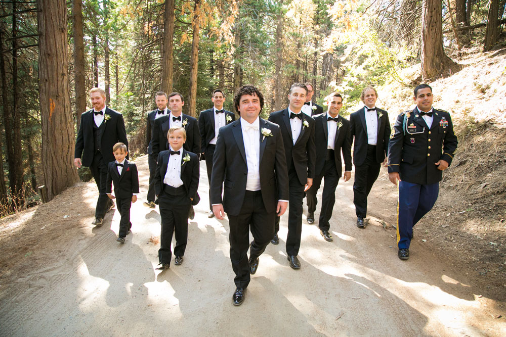 Yosemite Wedding Photographer Tenaya Lodge096.jpg