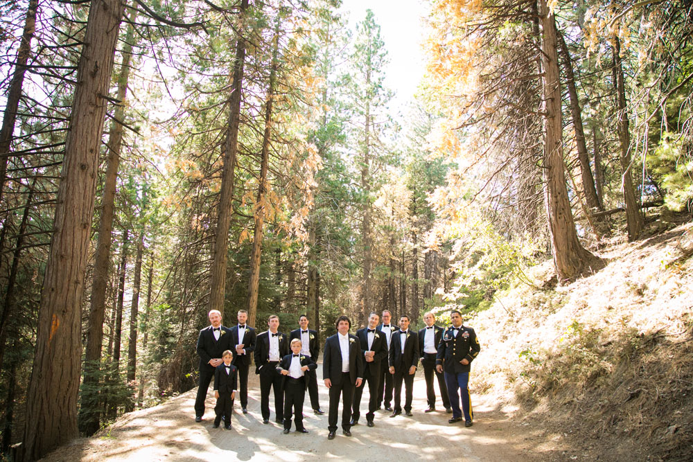 Yosemite Wedding Photographer Tenaya Lodge095.jpg