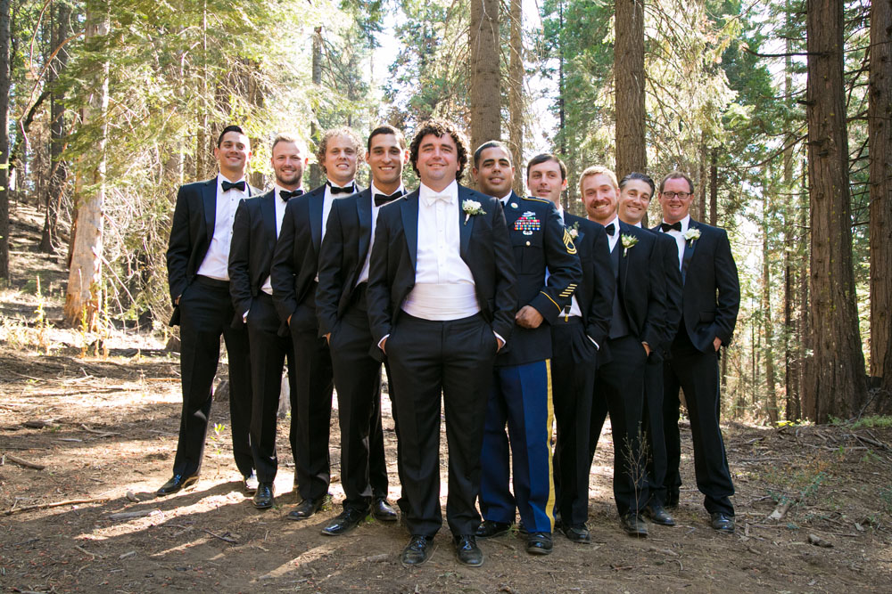Yosemite Wedding Photographer Tenaya Lodge099.jpg