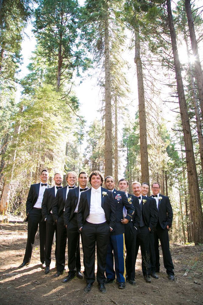 Yosemite Wedding Photographer Tenaya Lodge100.jpg