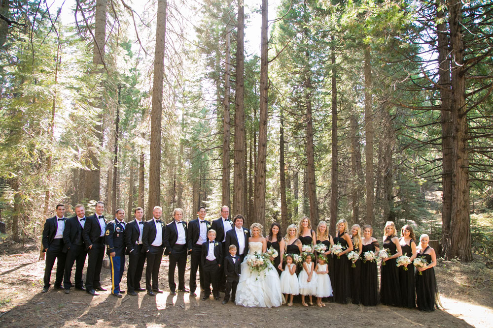 Yosemite Wedding Photographer Tenaya Lodge102.jpg