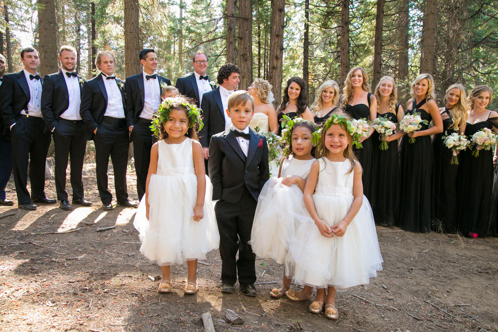 Yosemite Wedding Photographer Tenaya Lodge103.jpg