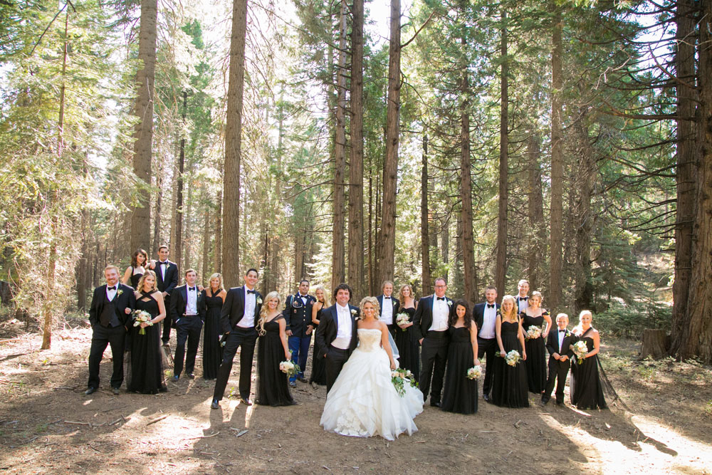 Yosemite Wedding Photographer Tenaya Lodge104.jpg