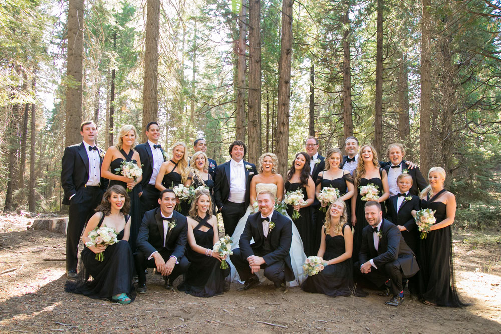 Yosemite Wedding Photographer Tenaya Lodge105.jpg