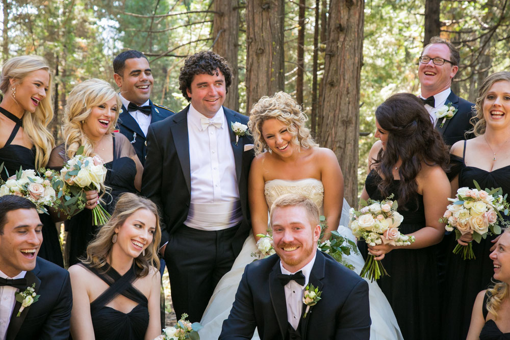 Yosemite Wedding Photographer Tenaya Lodge106.jpg