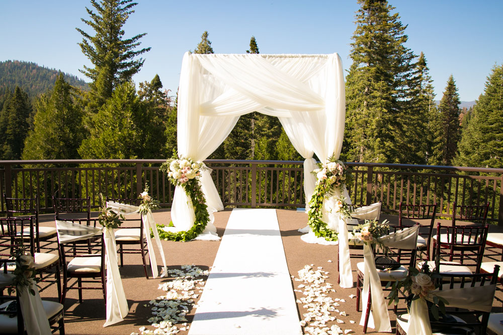 Yosemite Wedding Photographer Tenaya Lodge107.jpg