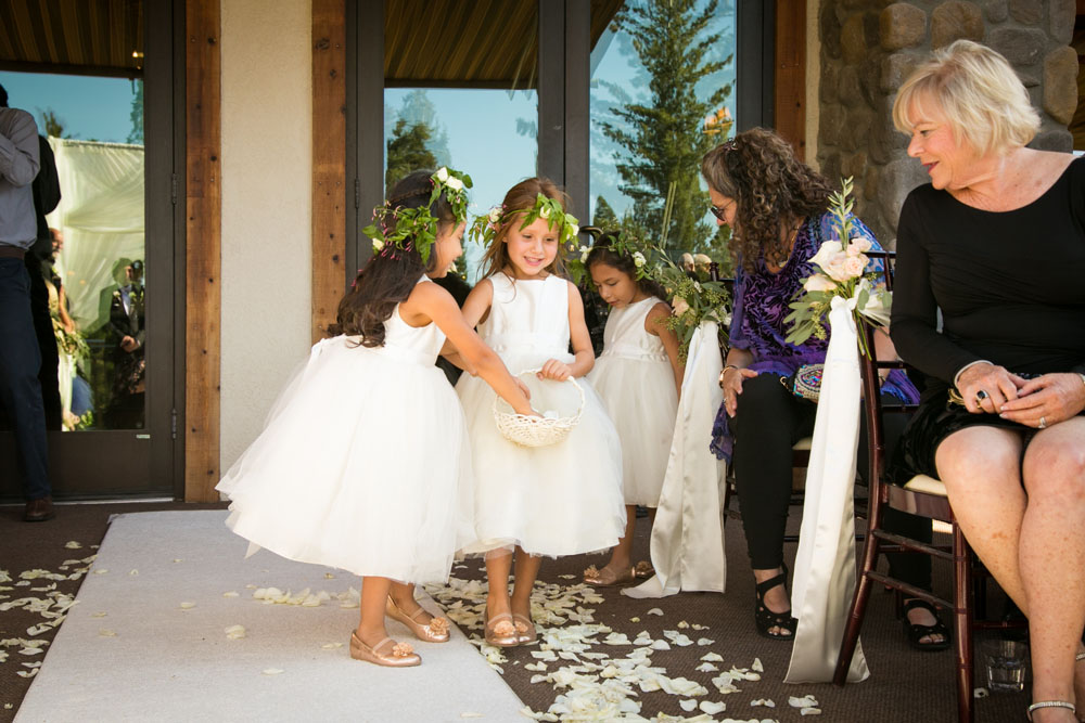Yosemite Wedding Photographer Tenaya Lodge120.jpg