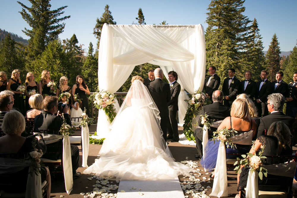 Yosemite Wedding Photographer Tenaya Lodge123.jpg